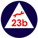 highres_231206192