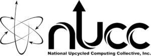 nucc-jpeg_1_orig