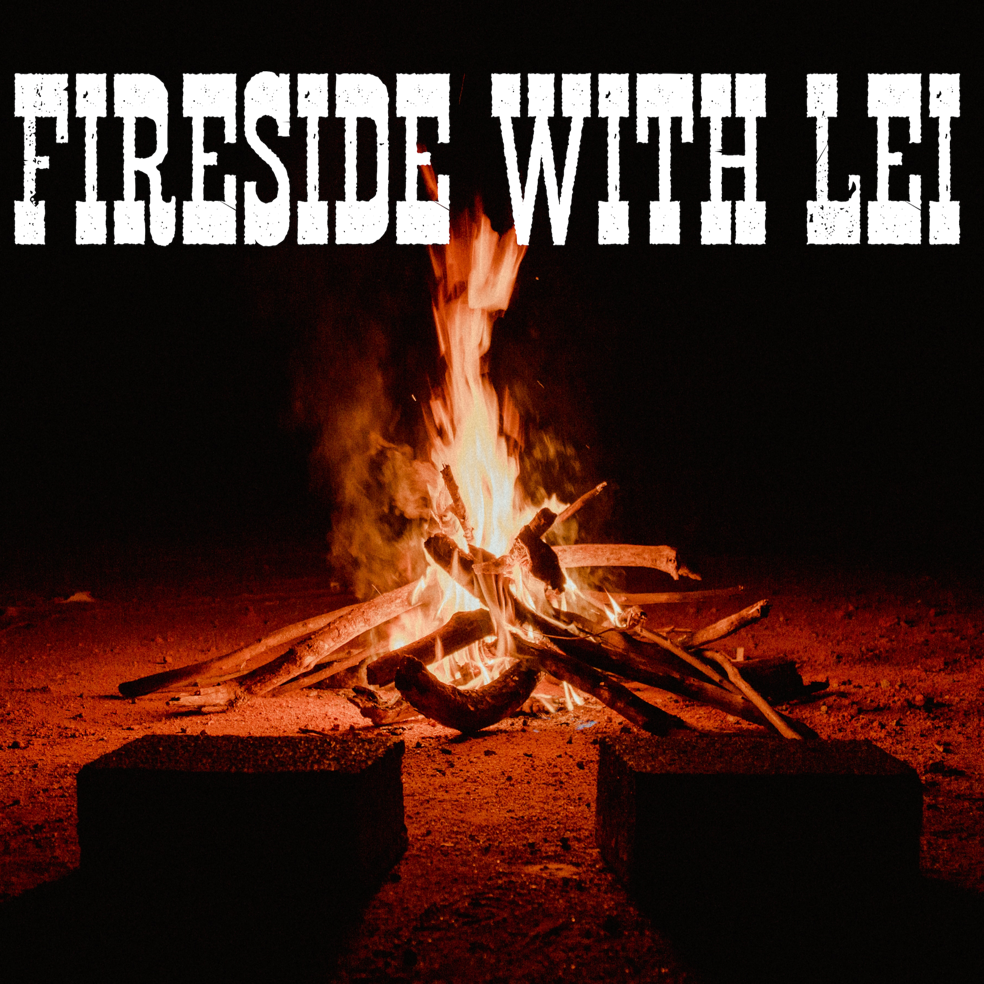firesidewithlei-square