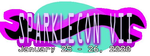SparkleCon VII